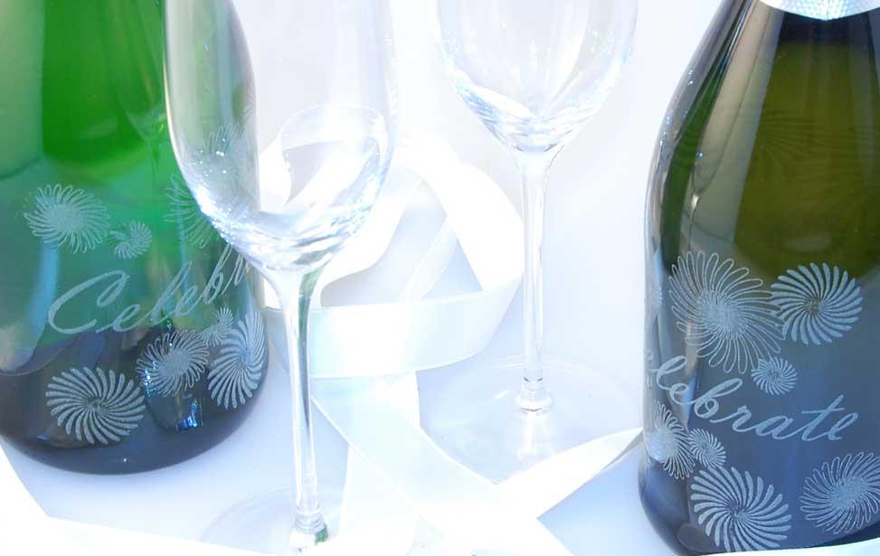 champagne-bottle-engraving2