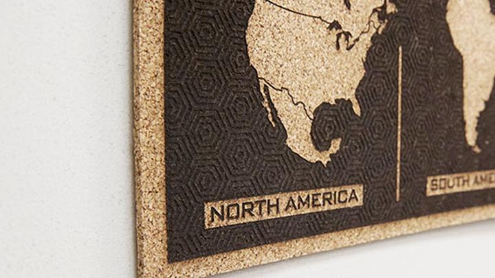 cork-tiles-wall-close