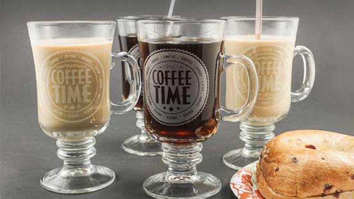 glass-mug-final