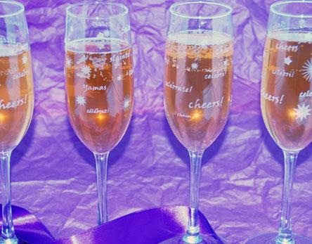 sc_champagne_4